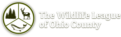 The Wildlife League of Ohio County